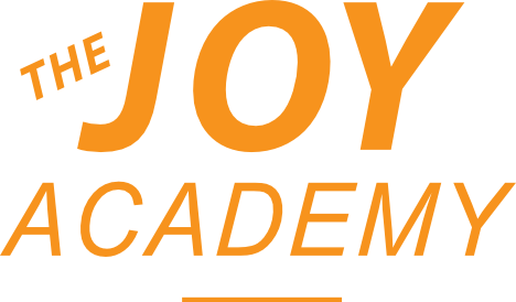 Joy Academy