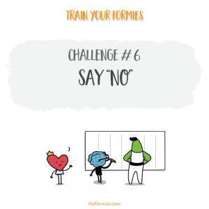 Challenge6_insta