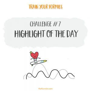 challenge7_inst
