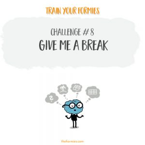 challenge8_blog