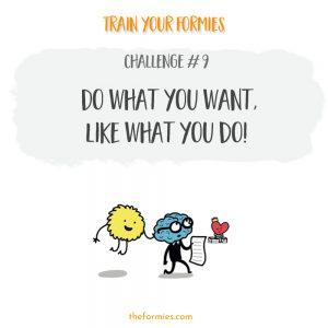 challenge9_insta