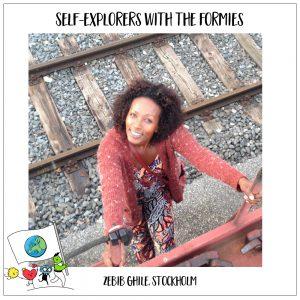 self-explorer_Zebib