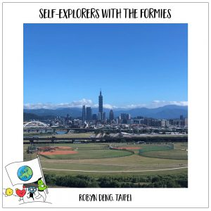 selfexplorer_12