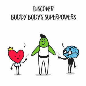 buddy_body