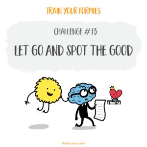 challenge13