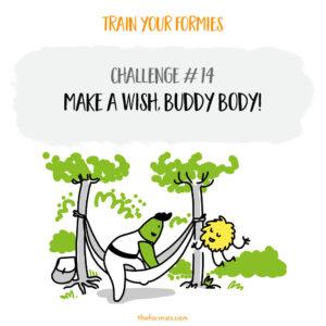 challenge12