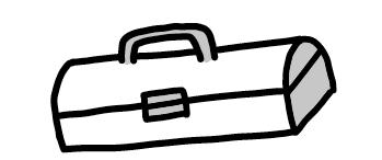 Werkzeugkasten.png