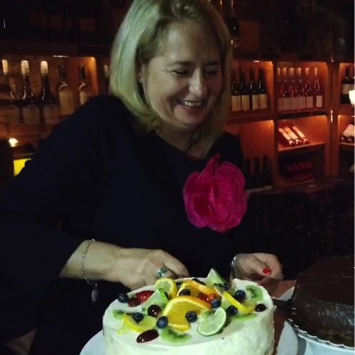 Cake_klara
