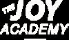 Logo-Joy-Academy.png