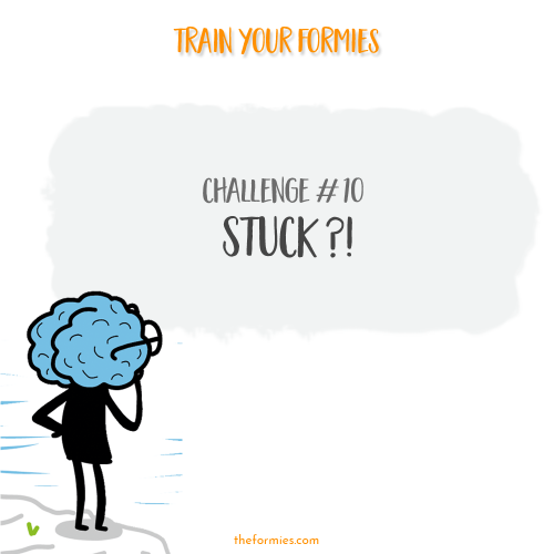 challenge10-blog