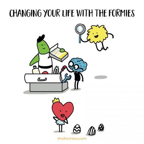 changingyourlife