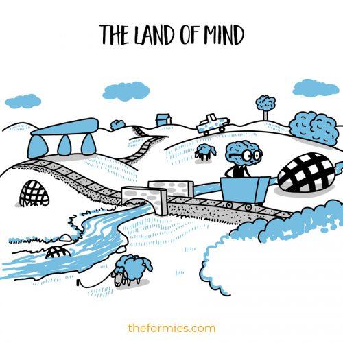 land_of_mind