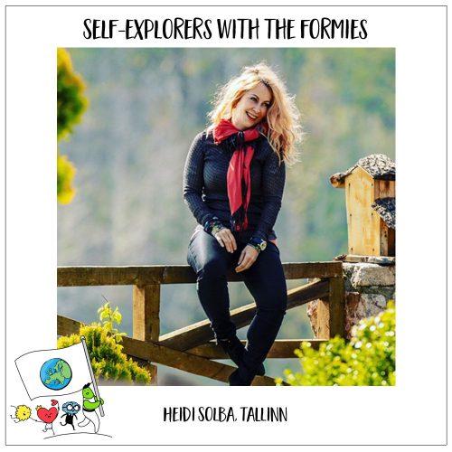 self-explorers_Heidi