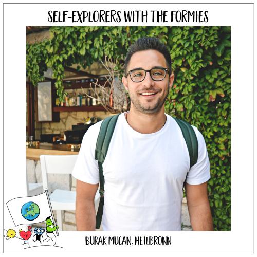 selfexplorer