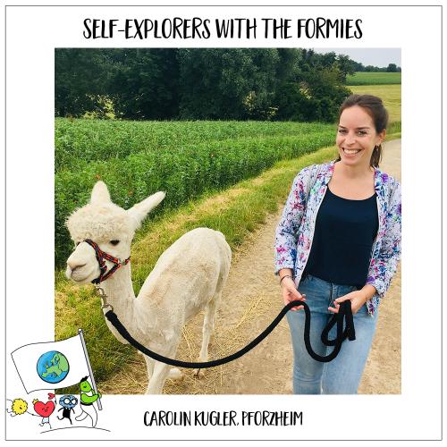 selfexplorer_Carolin
