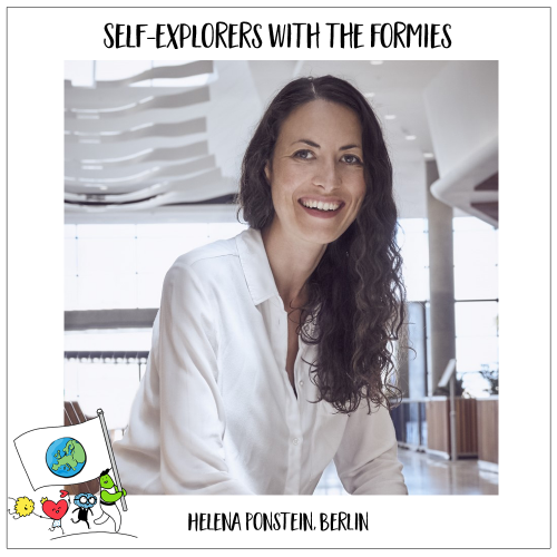 selfexplorer_helena
