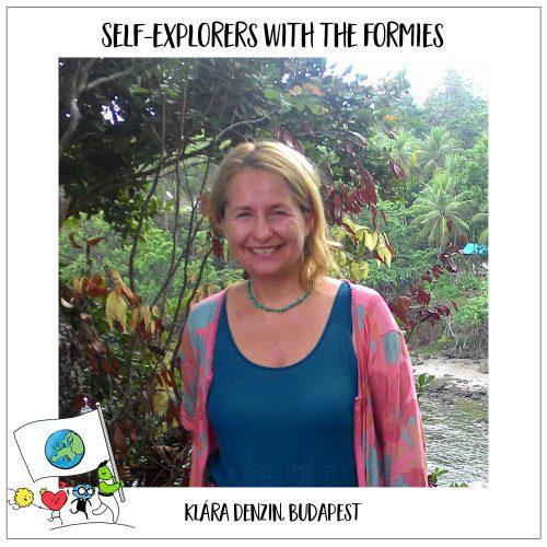 selfexplorer_klara